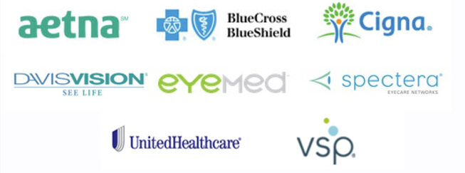 Everything In Sight - Optometry In Joliet, IL USA :: Payment Options